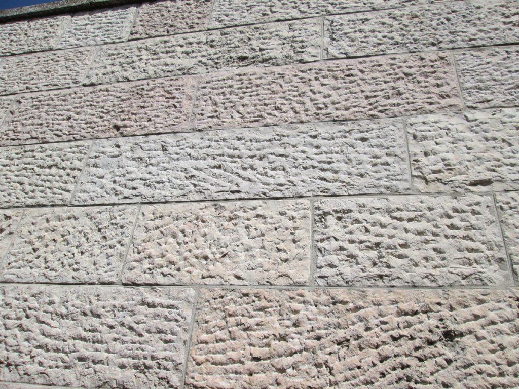 חיפוי חיצוני אבן ירושלמית