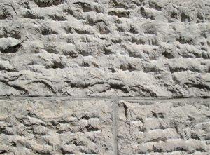 אבן ירושלמית מסותת